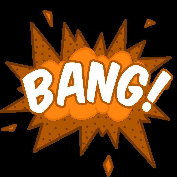 kisspng-star-comics-comic-book-computer-icons-bang-bang-5b0e3a1953f3d7-7452565015276590333439-2